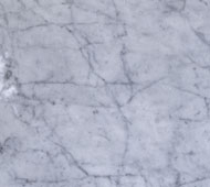 Bianco Carrara C Extra Select